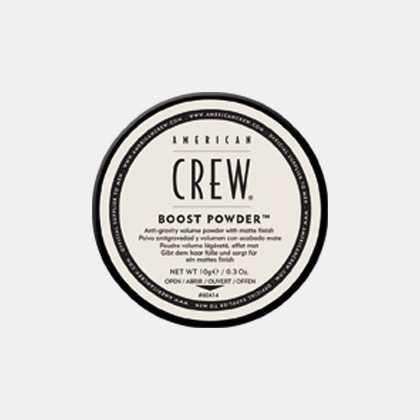 american-crew-boost-powder