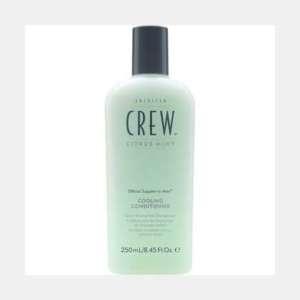 american-crew-conditioner-citrus
