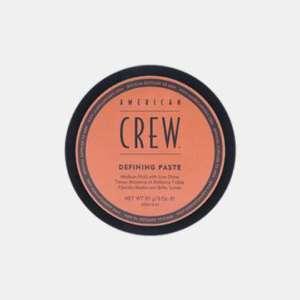 american-crew-defining-paste