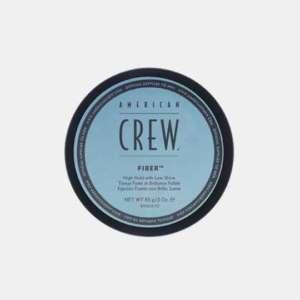 american-crew-fiber