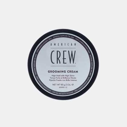 american-crew-grooming-cream