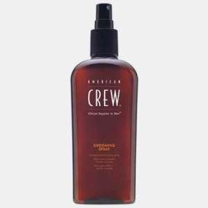 american-crew-grooming-spray