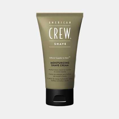 american-crew-m-shave-gel