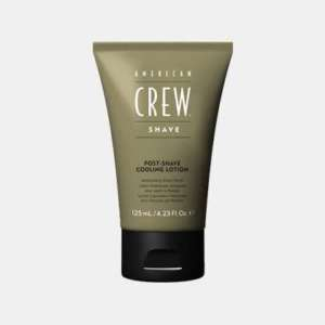 american-crew-post-shave-cooling-lotion