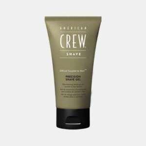 american-crew-precision-shave-gel