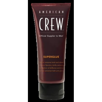 american-crew-superglue