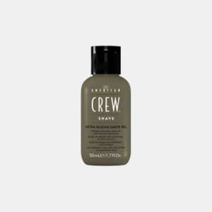 american-crew-ultra-gliding-shave-oil
