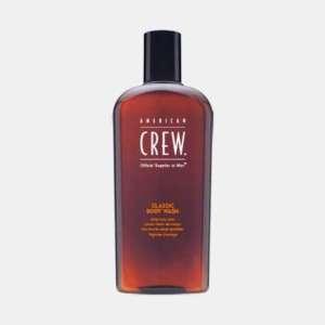 american_crew_bodywash_classic