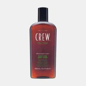 american_crew_bodywash_tea-tree