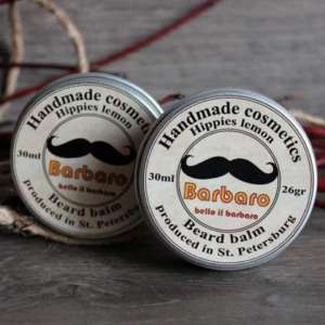 barbaro_beard_-balm_hippies_lemon