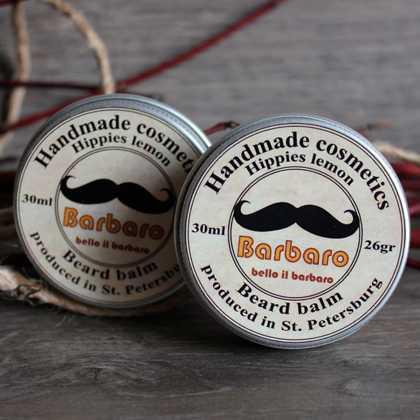 barbaro_beard_-balm_hippies_lemon