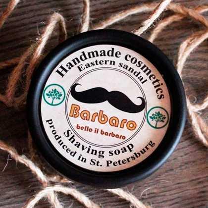 barbaro_shaving_soap_eastern_sandal