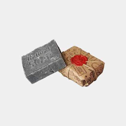 borodist-black-stone-soap