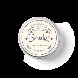 borodist-premium-wax-forest