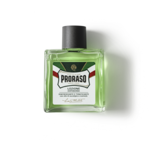 proraso-after-lotion-evkalipt