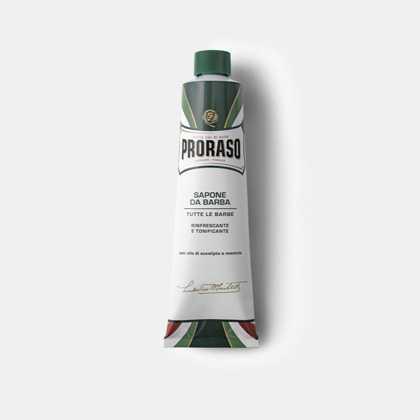 proraso-shave-cream-evkalipt