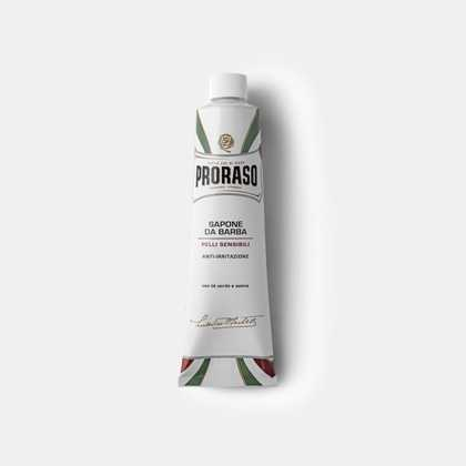 proraso-shave-cream-green-tea
