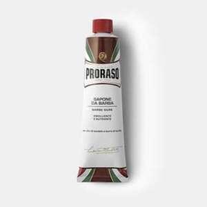 proraso-shave-cream-sandal