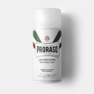 proraso-shaving-foam-green-tea